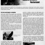 article marineland idem